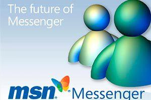 Usar el MSN sin tenerlo instalado