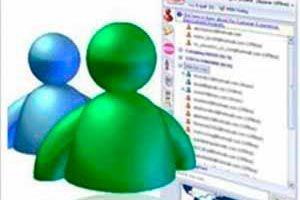 Cómo evitar que un contacto pueda enviarme mensajes en MSN