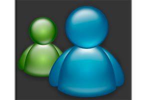 Quitar ventana de MSN hoy al iniciar sesión