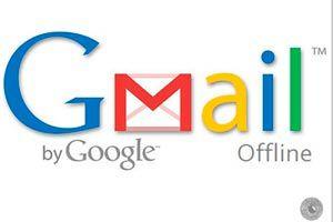 Cómo Reenviar Mensajes de una Cuenta de Gmail a Otra