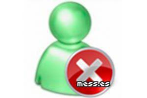 Solucionar el error 81000370 al iniciar sesión en el MSN