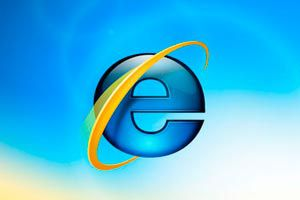 Combinaciones de teclas o atajos para Internet Explorer