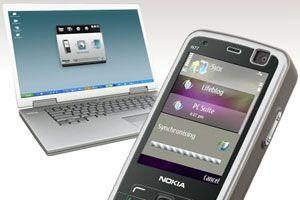 Qué se necesita para Descargar Fotos de un Celular Noki