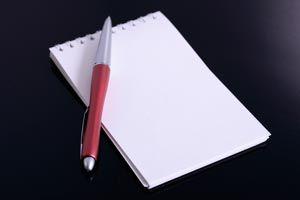 Guía para redactar un currículum. Consejos para elaborar un currículum vitae correcto y efectivo. Tips para crear un CV