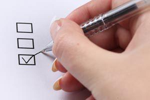 Cómo Pasar los Test de Personalidad en una Entrevista