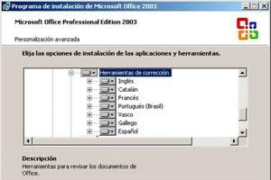 Ilustración de Solucionar el problema del doble acento en Outlook Express