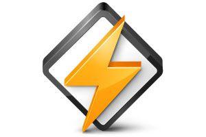 Cómo instalar y cambiar los skins del Winamp