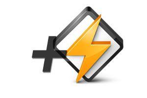 Ilustración de Cómo instalar y utilizar los plugins de Winamp