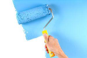 Cómo Evitar o Quitar las Burbujas al Pintar o Barnizar