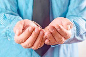 Errores que se deben evitar al pedir aumento de sueldo