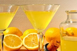 Qué Alcohol usar para Preparar Licores