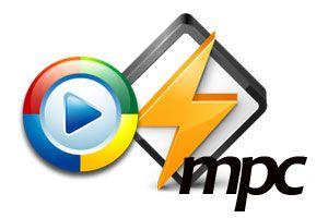 Cómo reproducir archivos con formato mpc