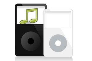 Cómo Descargar Música al Reproductor MP3