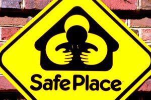 Ilustración de Cómo mantener la seguridad de la casa en vacaciones