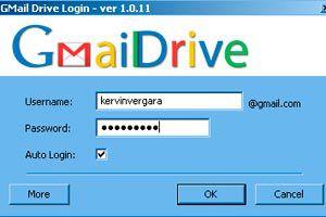 Ilustración de Como saber cuando me ha llegado un mensaje de GMail en mi PC?
