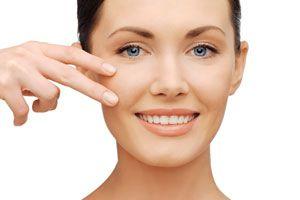Ilustración de Cómo cuidar la piel en las zonas delicadas