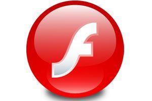 Ilustración de Como descargar el Flash Player