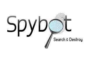 Como eliminar el Spyware
