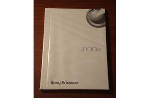 Cómo conseguir el manual de tu móvil Nokia, Motorola, LG, Samsung o Sony Ericsson.