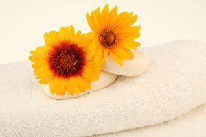 Cómo hacer para que las toallas queden suaves