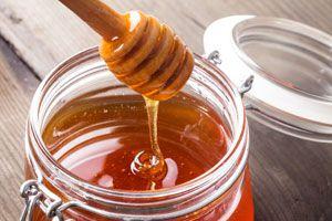 Cómo Ablandar la Miel cuando se Cristaliza