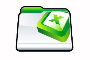 Cómo abrir los archivos xlsx con programas anteriores a office 2007. Guia para abrir ficheros con extension xlsx