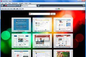 Ilustración de Como tener una vista previa de los sitios en Google y Yahoo (thumbnails)