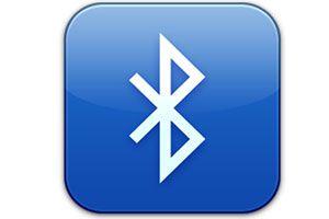 Ilustración de Cómo usar el Bluetooth del Celular