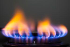 Ilustración de Cómo ahorrar gas