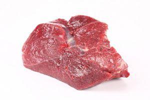Cómo Tiernizar un trozo de Carne
