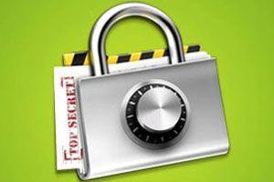 Ilustración de Encriptar carpetas o archivos en Windows Vista