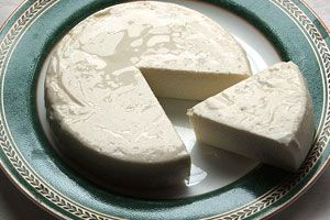 que se puede hacer con crema de leche