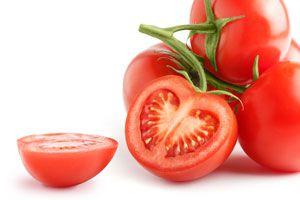 Cómo madurar los tomates