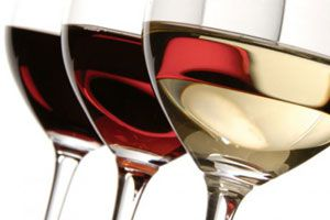 Ilustración de Cómo cocinar con vinos