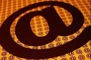 Ilustración de Como Dividir un Archivo en varias partes para enviar por Email