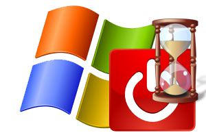 Ilustración de Cómo Apagar Windows Más Rápido