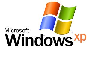 Como ejecutar programas viejos en Windows XP