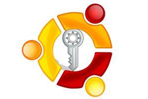 Ilustración de Cómo iniciar Ubuntu sin la contraseña