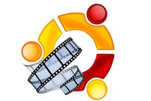Ilustración de Cómo descargar música y videos con Ubuntu