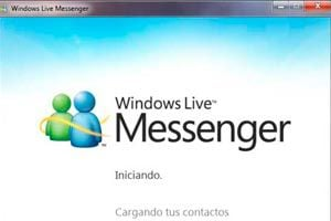 Ilustración de Cómo instalar Windows Live Messenger