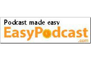 Ilustración de Como editar y publicar Podcasts