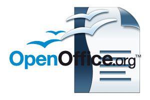 Cómo abrir ficheros .docx sin office