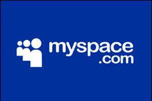 Cómo insertar una imagen en comentarios de MySpace