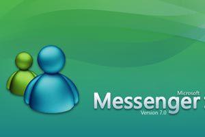 Como averiguar la ip de otra persona utilizando el Messenger