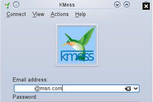 Cómo usar Messenger Live en Linux