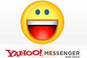 Como crear una nueva cuenta en Yahoo y Yahoo Messenger