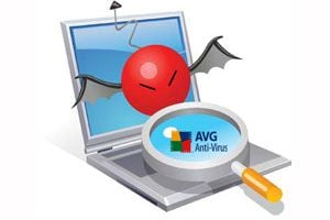 Ilustración de Cómo instalar un Antivirus Gratis en tu Ordenar o Móvil