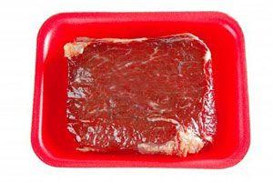 Cómo conservar la carne en el refrigerador