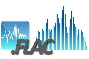 Programas para abrir archivos de audio flac. Qué es el formato flac y cómo abrirlo. Características de los archivos flac.