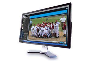 Ver television TDT en nuestra PC. Cómo usar un decodificador de señal TDT en nuestro ordenador